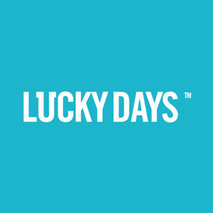 lucky days Reviews