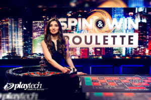 Playtech Casinos In India For 2021